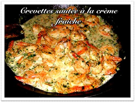 cuisine tahitienne cuisine tahitienne recettes ohhkitchen com