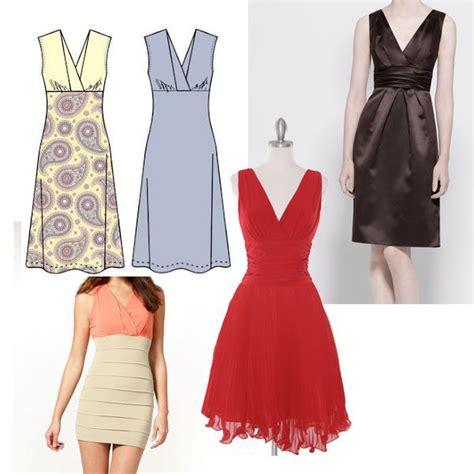 patron gratuit robe d interieur 25 b 228 sta couture robe id 233 erna p 229 diy jupe robe dos ouvert och petit bateau femme