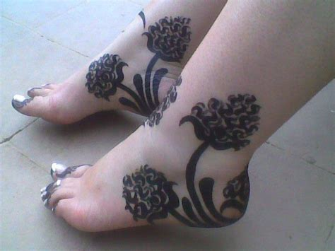 How Do You Make A Henna Tattoo fashion fashionistaz sudanese henna tattoo designs 640 x 480 · jpeg