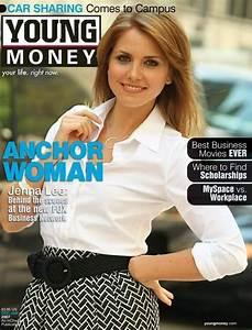 Best (female) Business News Presenter - Farang Pub - fun