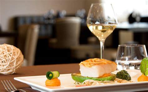 cuisine vins restaurant issoire restaurant le jardin issoire
