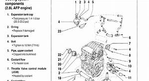 Vr6 Engine Diagram Vw Jetta Vr Engine Diagram Image Wiring