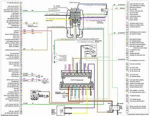 3800 Wiring Diagram -- Easy To Follow L67