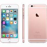 apple iphone 6s 64gb space