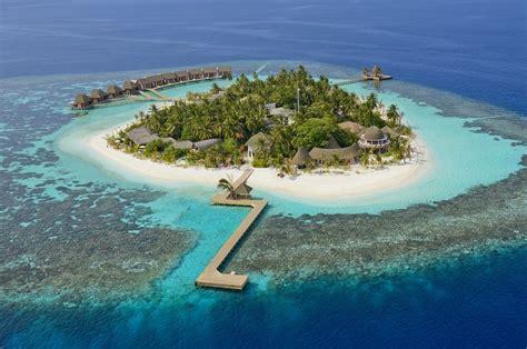Best Kept Secret Of The Maldives