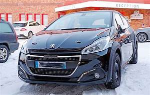 All New Peugeot 208 Coming in 2018 With Electric