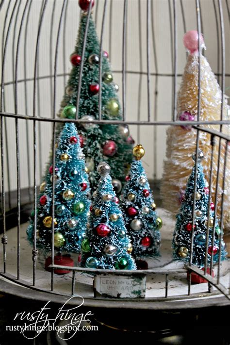 indoor decoration ideas  christmas