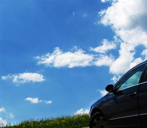 autoversicherung wechseln das sollte man immer beachten