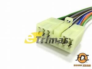 4125  Myvi Alarm Wiring Diagram