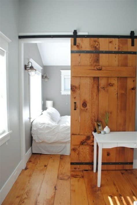 Zimmertür Schiebetür Holz by Raumteiler Schiebet 252 R Holz Lilashouse