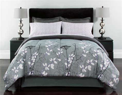 bedroom very cozy sears bedding for modern bedroom ideas