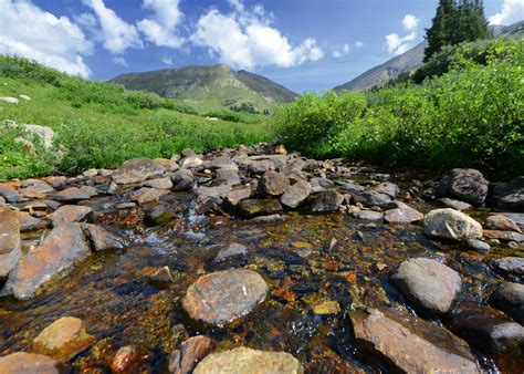 hike crested butte colorado sierra club