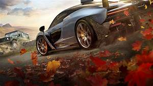 Forza Horizon 4 Ultimate Add Ons Bundle : forza horizon 4 39 s first expansion takes players to fortune ~ Jslefanu.com Haus und Dekorationen