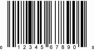 Bar Code « verus-ar com