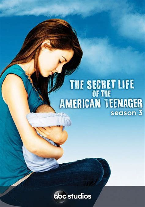 Secret Life Of The American Teen Episodes Hot Women Fucked