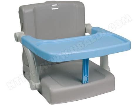 chaise 3 en 1 rehausseur de chaise babysun nursery rehausseur 5 en 1 hi
