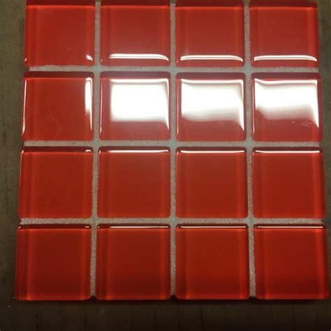 laticrete plasma translucent grout ceramic tile advice