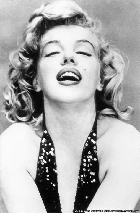 Photographing Artwork Lighting by One Of The Most Beautiful Real Photos Of Marilyn Monroe