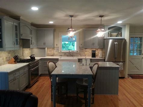 Residential Electrical Contracting Services  Fortus Electric