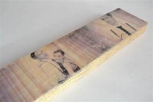 Holz Mit Folie Bekleben : diy fotodruck auf holz und leinwand einfach selbermachen ~ Bigdaddyawards.com Haus und Dekorationen