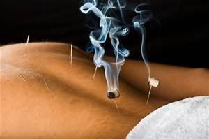 pregnancy back pain relief medicine