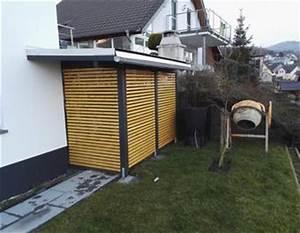 Holzunterstand Selber Bauen : schuppen holzunterstand bauanleitung zum selber bauen ~ Whattoseeinmadrid.com Haus und Dekorationen