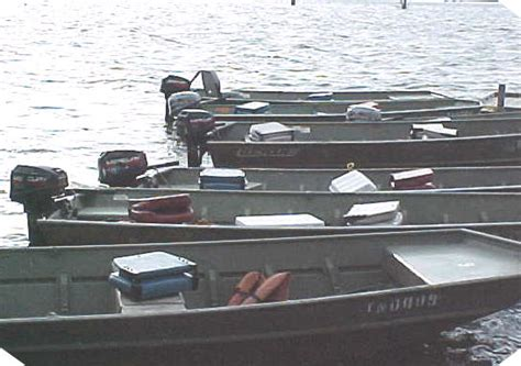 Best Beginner Boat To Buy by Southern Fishers The Best Boat For Beginners
