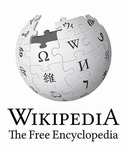 Votre Wikimedia Noms Voici Wikipedia Quotidien Origine