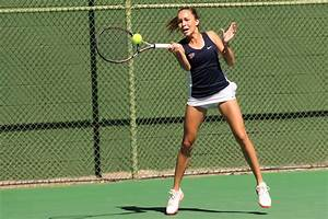 Miner tennis trying to overcome injuries to wrap-up season ...