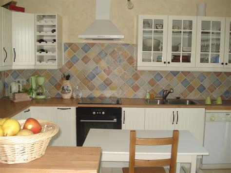 cuisine decoration carrelage cuisine faience cuisine point p faience cuisine algerie