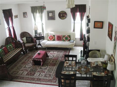 Interior Design For Small Rooms In India by Pin On Home Decor