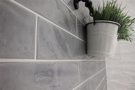 settecento manifattura ceramica floor  wall ceramic
