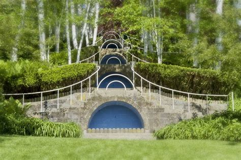 Maybe you would like to learn more about one of these? Things to Do in Lenox MA & Berkshires: Attractions near ...