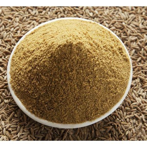 Cumin powder / Jeera Powder