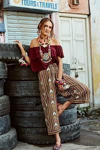 Was Ist Boho Style : 1000 ideas about boho chic on pinterest boho boho style and fashion scarves ~ Orissabook.com Haus und Dekorationen