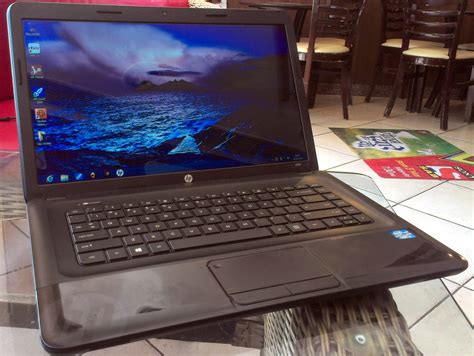 With 2000 Hp by Think Digital Review Hp 2000 2d89nr Notebook Pc