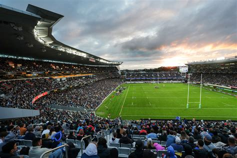 The 2021 season will include the addition of a 1 v 2 final to decide the champion. Sky Super Rugby Aotearoa draw announced » superrugby.co.nz