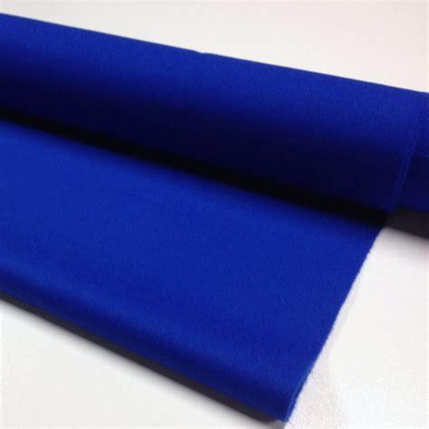 blue felt pool table furniture mlogiudice billiard pool page blue pool table