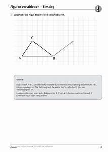 Fehlende Winkel Berechnen Dreieck : nett 5klasse dreieck arbeitsblatt zeitgen ssisch super lehrer arbeitsbl tter ~ Themetempest.com Abrechnung