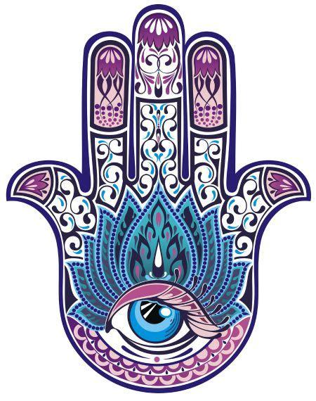 spirituelle symbole tattoos 14 h 228 ufige spirituelle symbole und ihre bedeutung informationen und 3