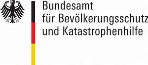 K Und K Prospekt : bundesamt f r bev lkerungsschutz und katastrophenhilfe wikipedia ~ Orissabook.com Haus und Dekorationen
