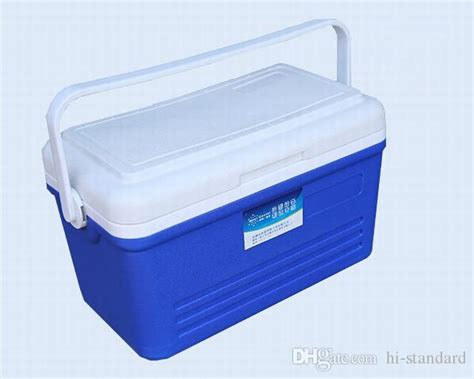 Hot 25l Heat Insulation Box Cool Box Storage Box Fish Box