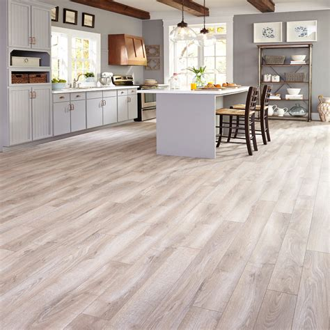 Laminate And Vinyl Flooring In Your Home  America's Home