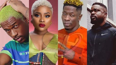 Latest naija music loaded 2021. Week 1 Edition In 2021- ABN: Darling FM Releases Top 30 Ghanaian Songs Making Waves In Central ...