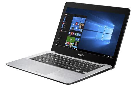 but ordinateur portable pc portable asus r301ua fn137t 4285280 darty