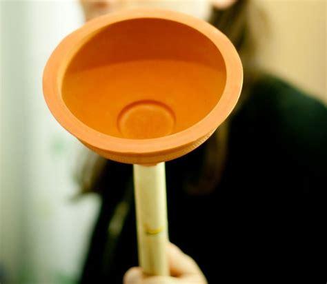 les 25 meilleures id 233 es concernant toilettes bouch 233 es sur