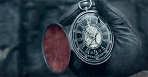 Gifs animados de relojes de bolsillo ~ Gifmania