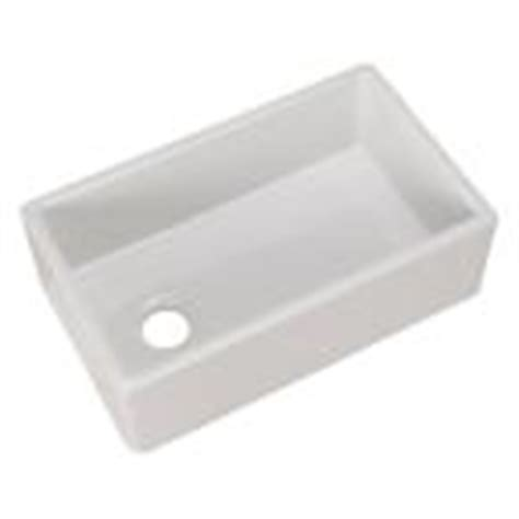 home depot pegasus farmhouse sink farmhouse apron front kitchen sinks the home depot