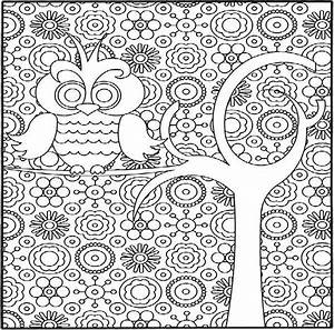 Difficult Coloring Page 29750 Bestofcoloringcom
