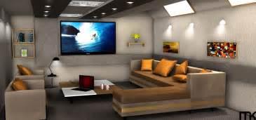 livingroom theater boca living room theater smart living room theater decor ideas wonderful wall unit design fox tower